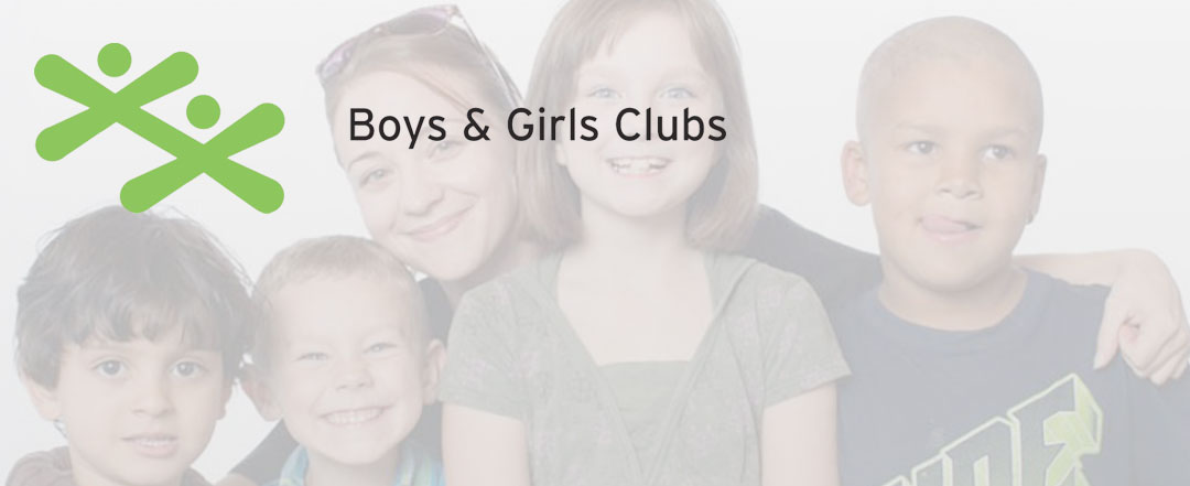 Boys & Girls Clubs of Calgary is our newest Investee